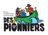 École élémentaire catholique des Pionniers